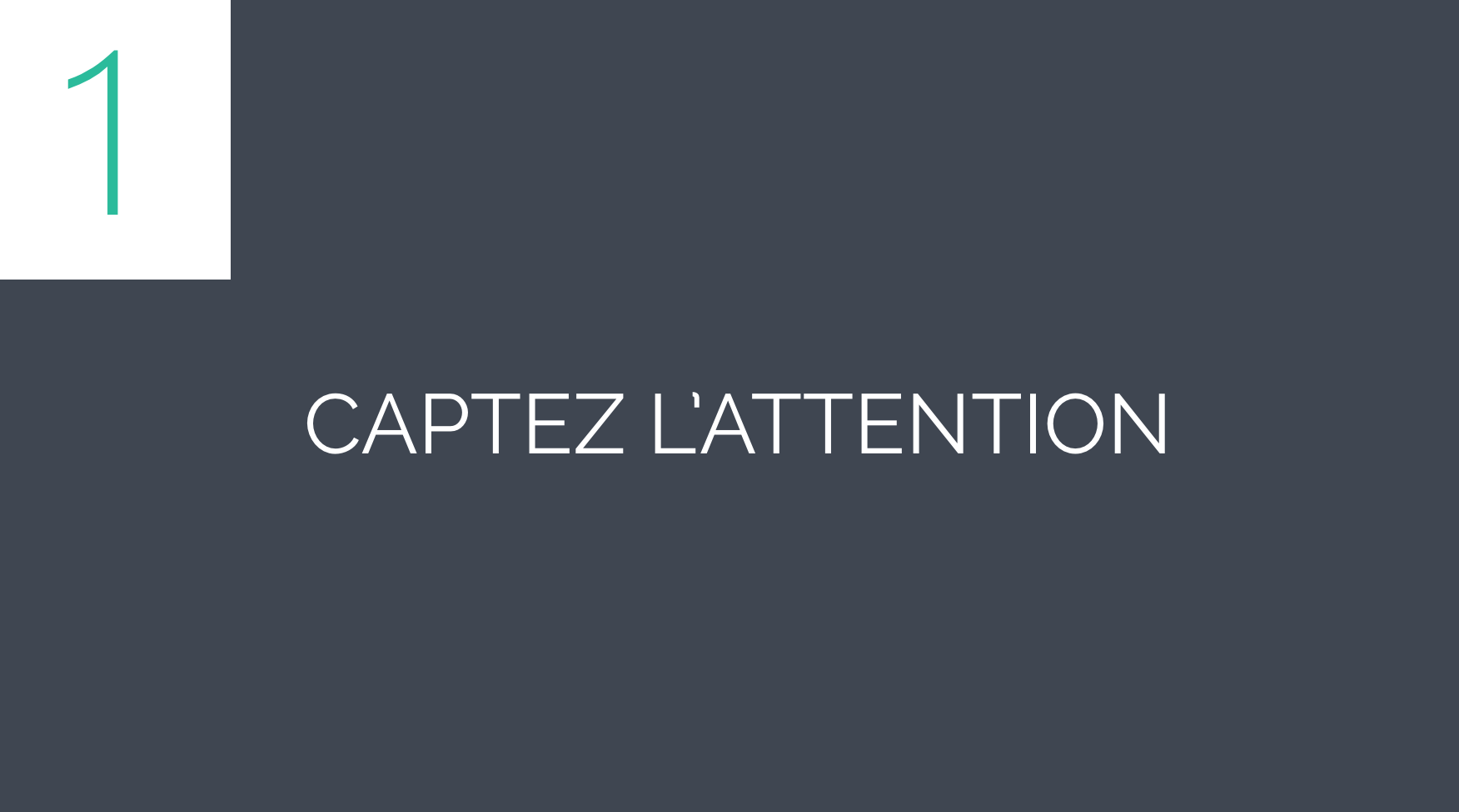 capter-l-attention