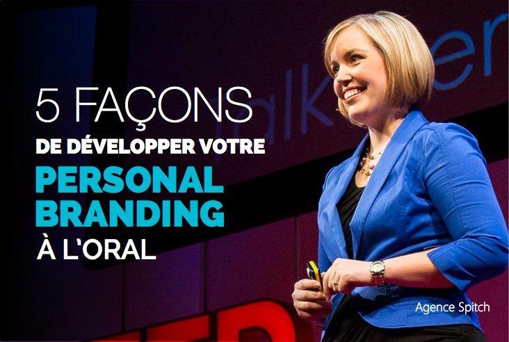5-façons-de-développer-votre-Personal-Branding-à-l'oral