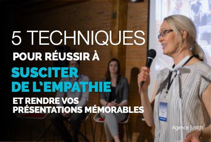 Créer-de-l'empathie---5-techniques-pour-réussir-à-rendre-vos-présentations-mémorables