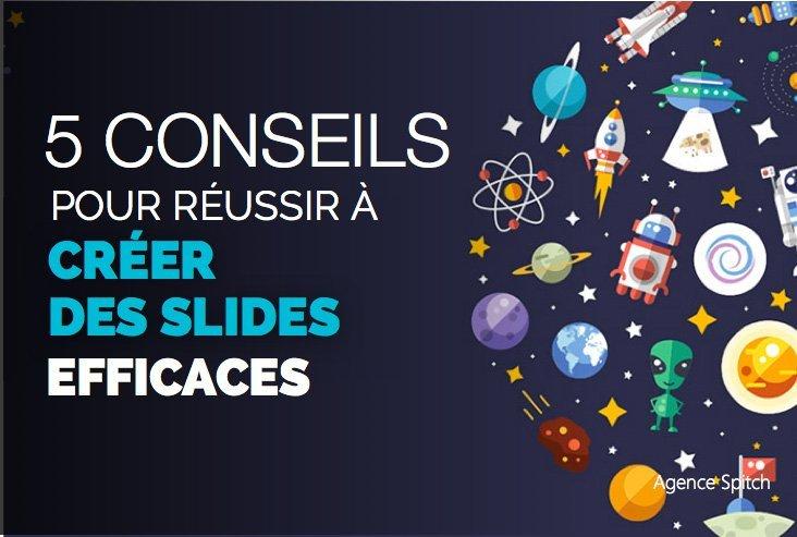 5-conseils-pour-un-design-de-slides-efficace