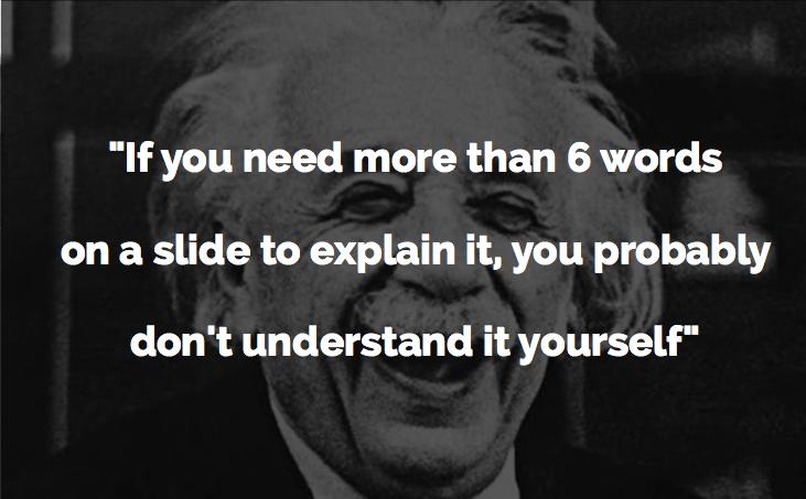 Si-Einstein-utilisait-Powerpoint