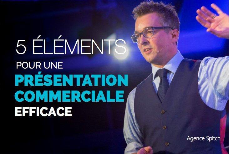Les-5-éléments-d'une-présentation-commerciale-efficace