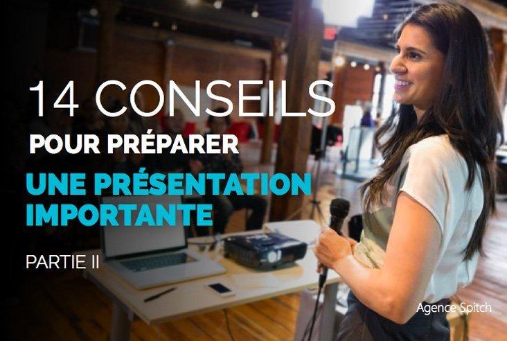 Une-présentation-stratégique---14-conseils-pratiques-pour-être-prêt---[PARTIE-2]
