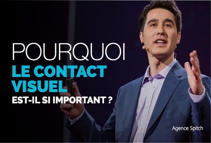 pourquoi-le-contact-visuel-est-il-si-important