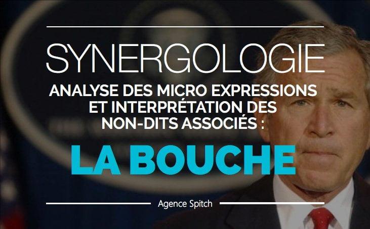 synergologie