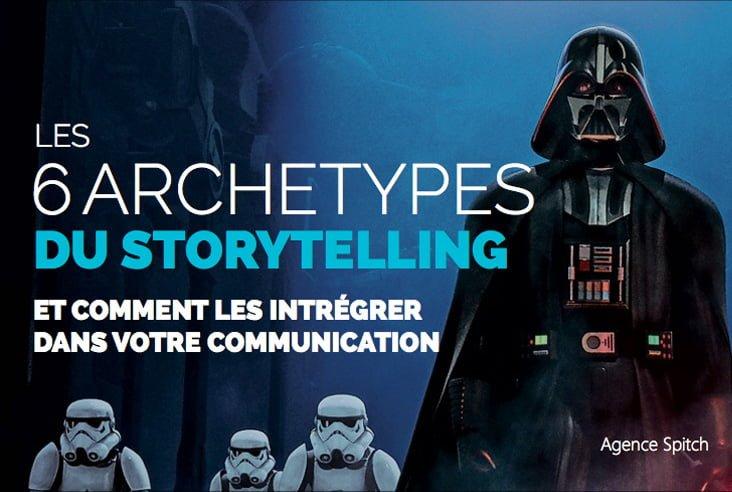6-archetypes-pour-un-storytelling-efficace