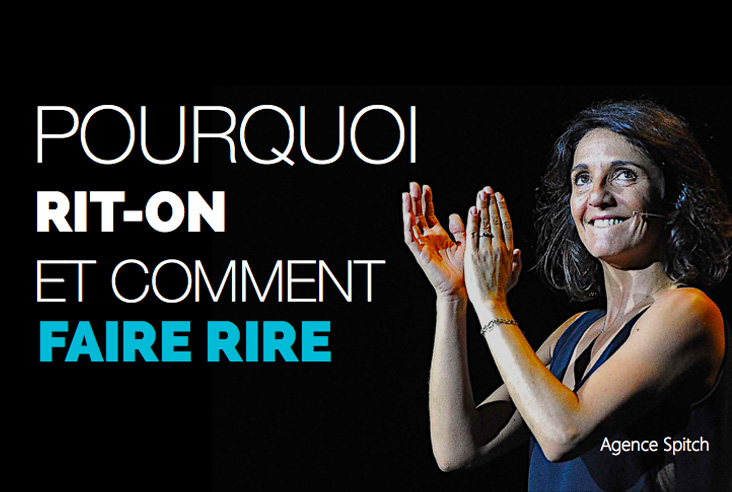 Pourquoi-rit-on-et-comment-faire-rire --Petit-guide-du-storytelling-humorstique