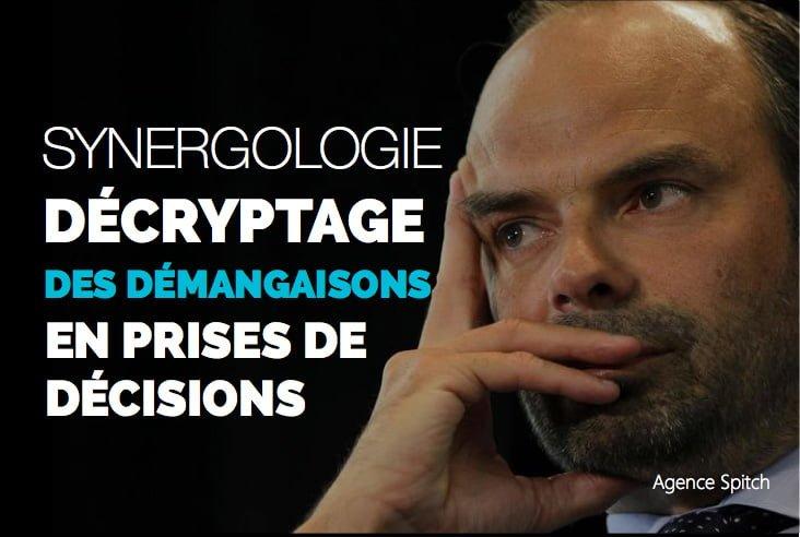 Synergologie---décryptage-des-démangeaisons-lors-de-résolutions-de-problèmes-ou-de-prise-de-décisions