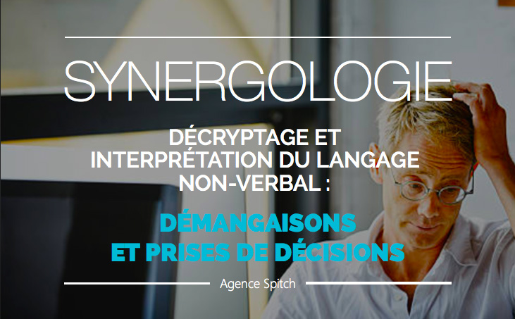 Synergologie---décryptage-des-interprétations-possibles-des-démangeaisons-au-niveau-de-la-tête-lors-de-résolutions-de-problèmes-ou-de-prises-de-décisions