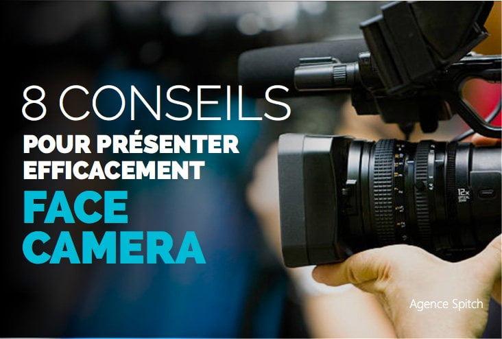 8-conseils-pour-présenter-efficacement-face-camera