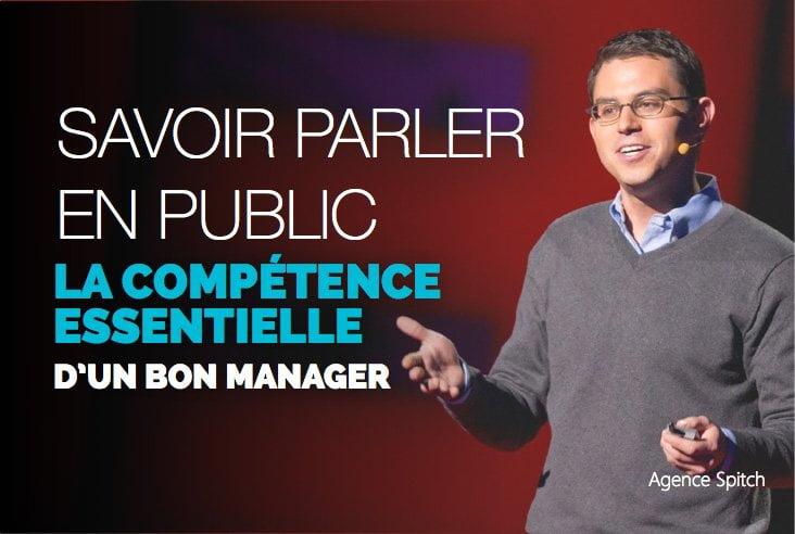Savoir-parler-en-public,-la-compétence-essentielle-d'un-bon-manager