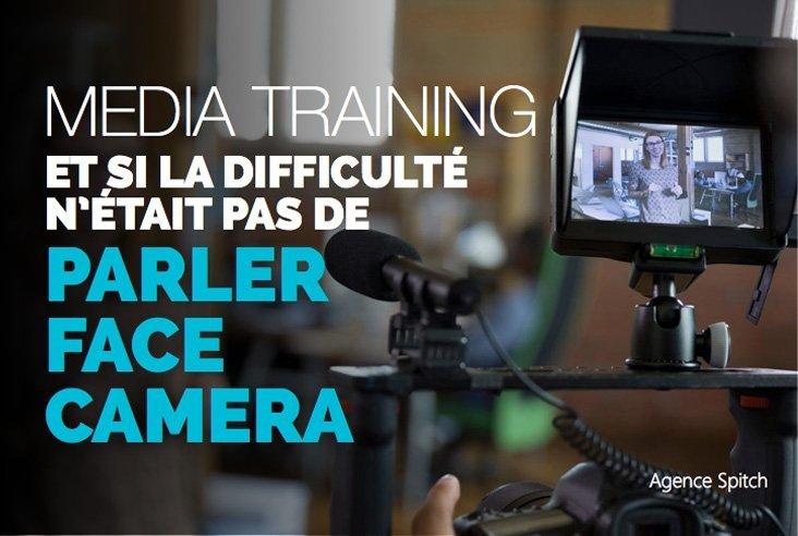 Media-training-et-si-la-difficulté-n'était-pas-de-parler-face-camera