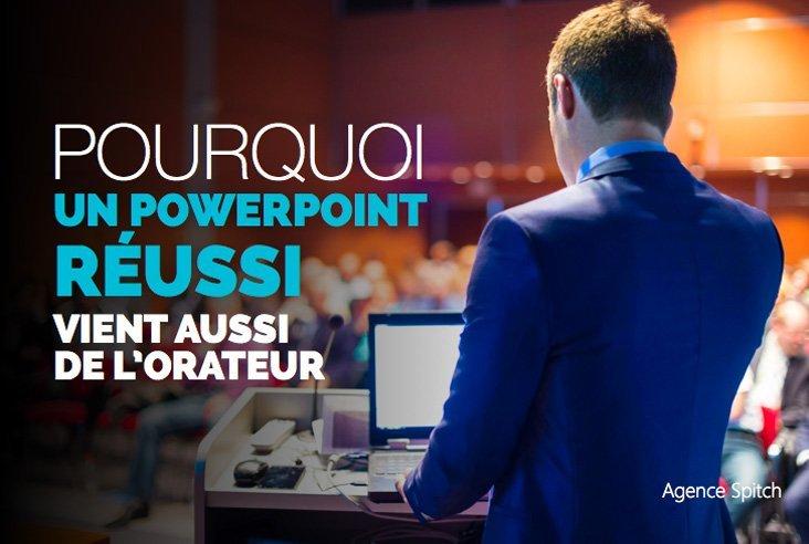 Pourquoi-un-Powerpoint-réussi-vient-aussi-de-l'orateur