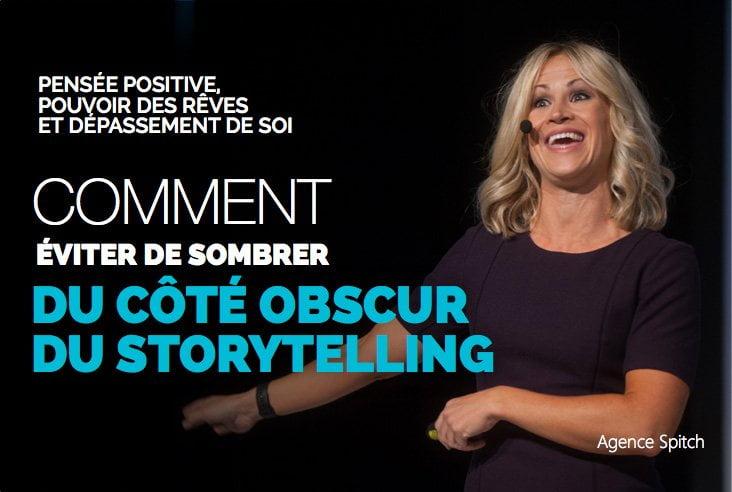 coté-obscur-du-storytelling
