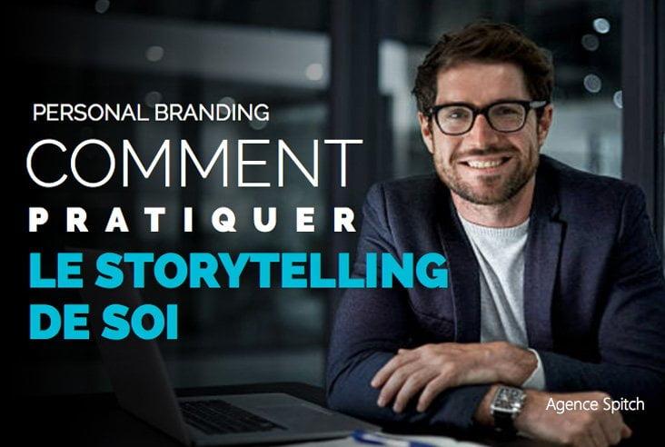 comment-pratiquer-le-storytelling-de-soi