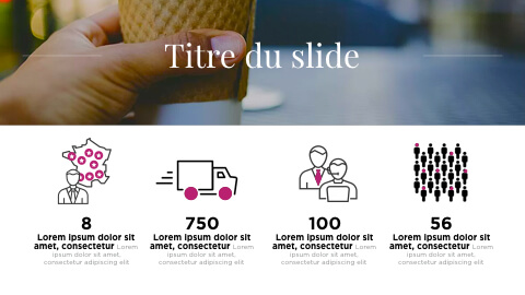 spitchconsulting présentation agence powerpoint