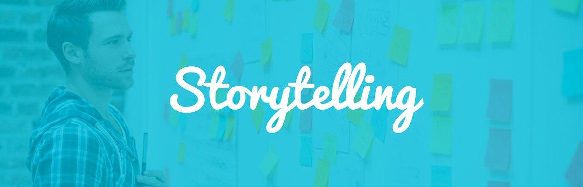 formation-storytelling
