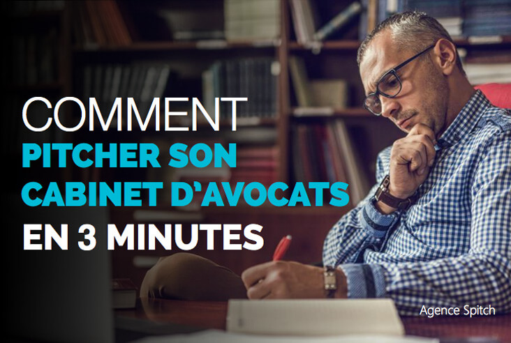 Comment-pitcher-son-cabinet-d'avocat-en-3-minutes