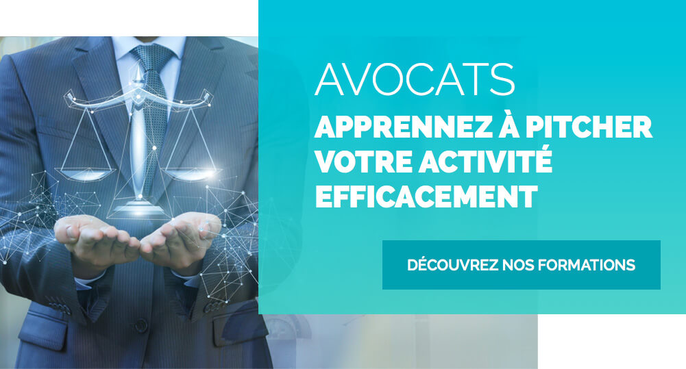 pitch-avocat