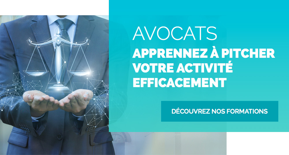 notre-formation-avocats