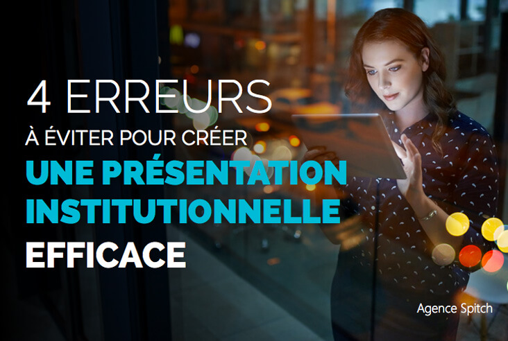 présentation-institutionnelle