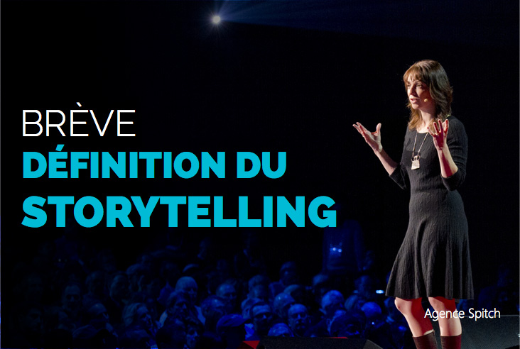 breve-définition-du-storytelling
