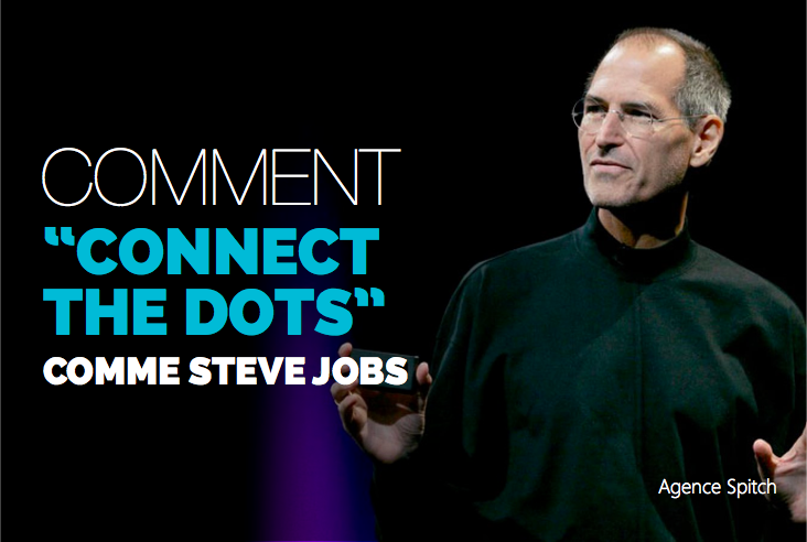 comment-'connect'-the-dots-comme-steve-jobs
