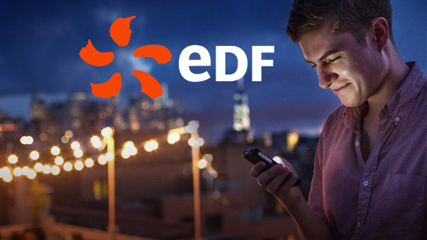 notre-formation-pitch-elevator-chez-EDF
