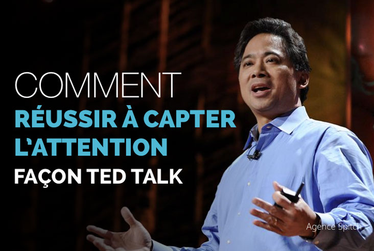 Comment-réussir-à-capter-l'attention-à-l'oral-–-façon-TedTalk