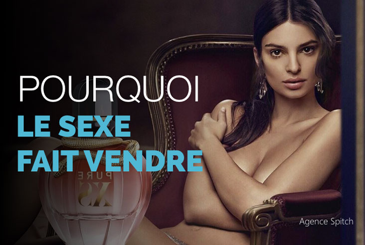 pourquoi-le-sexe-fait-vendre