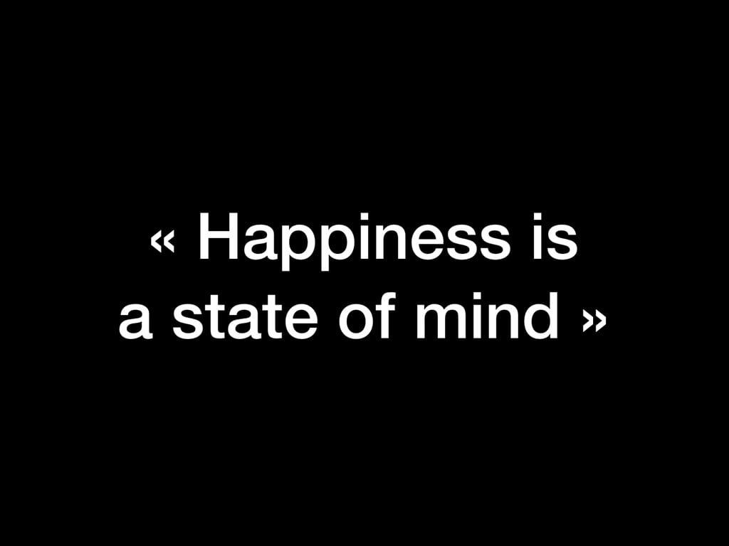 pensée-positive