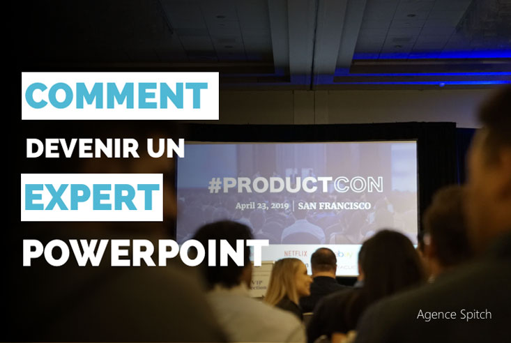 Comment-devenir-un-expert-PowerPoint