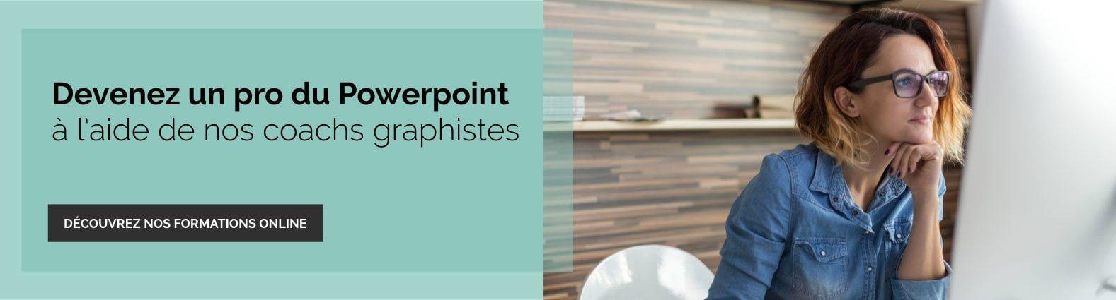 Formation-Online-présentations-efficaces