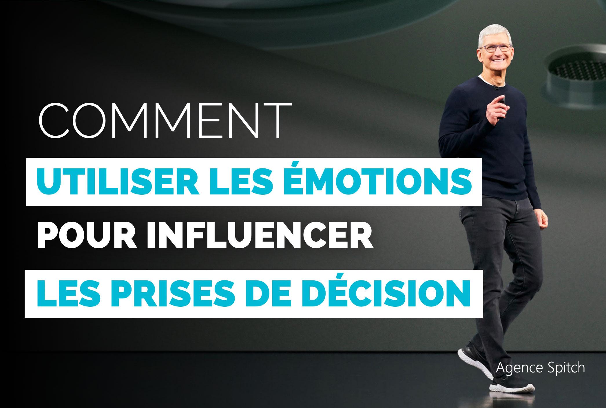 Comment-utiliser-les-émotions-pour-influencer-les-prises-de-décisions